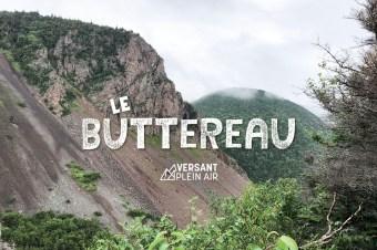Le Buttereau