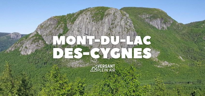 Mont-du-Lac-des-Cygnes