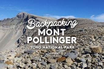 Mont Pollinger