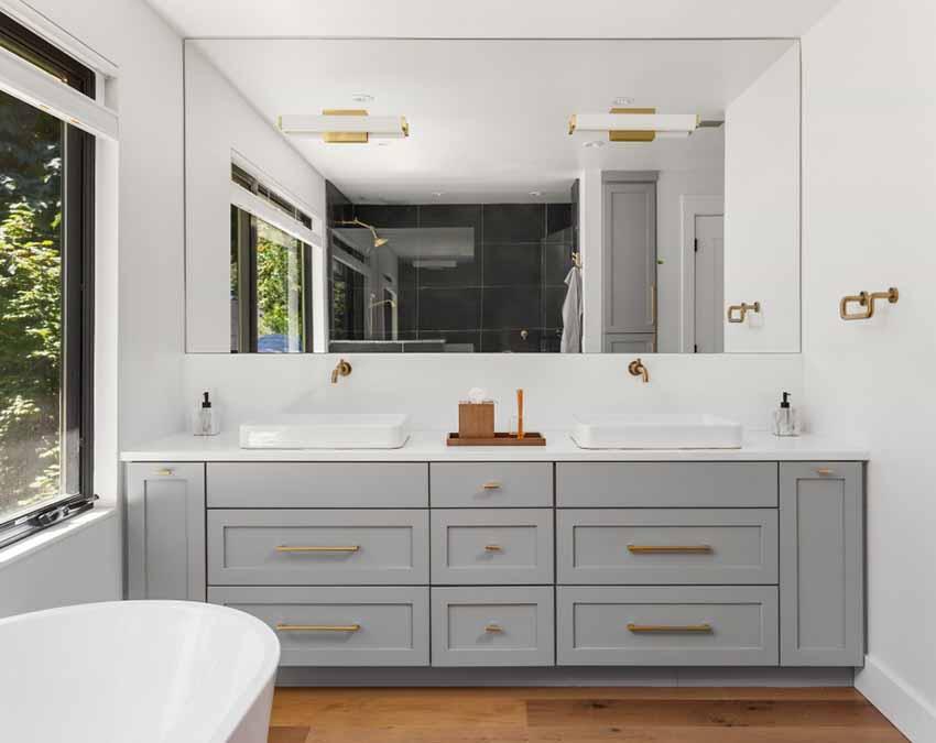 design de salles de bain a montreal