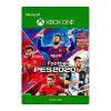 P - PES 2020 XBOX