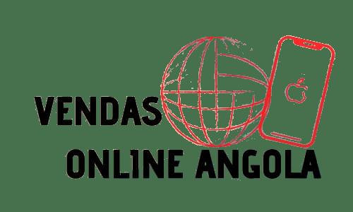 Vendas Online Angola
