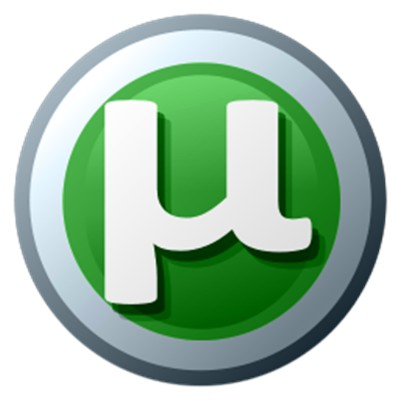 utorrent_logo-400-400