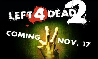 Left 4 Dead 2: Love it or Hate it?