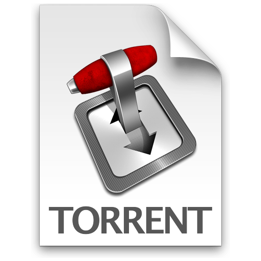 torrent switch