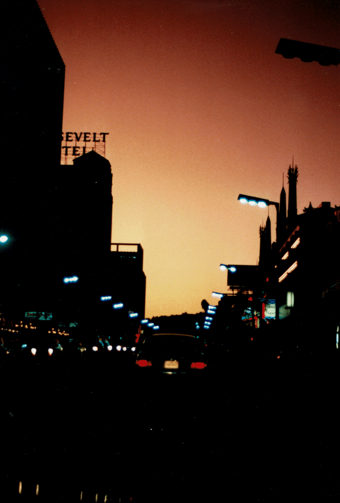 California_Sunset Boulevard__Fujicolor 400.png