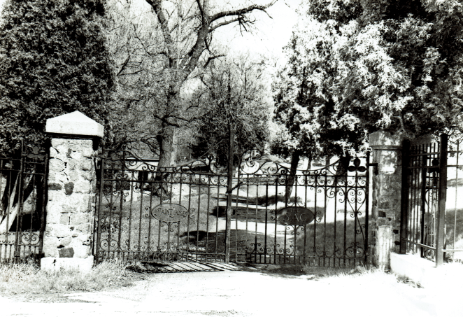 St James Church Grounds_Raw.png
