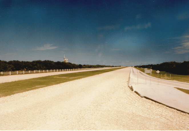 Florida_NASA-Runway
