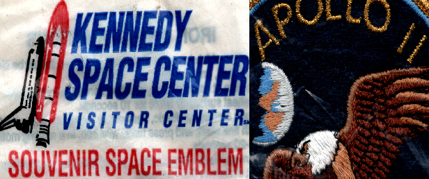 Florida_NASA Kennedy Space Center FB Patch Party Banner