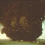 30th Anniversary of the Great Plainfield Tornado