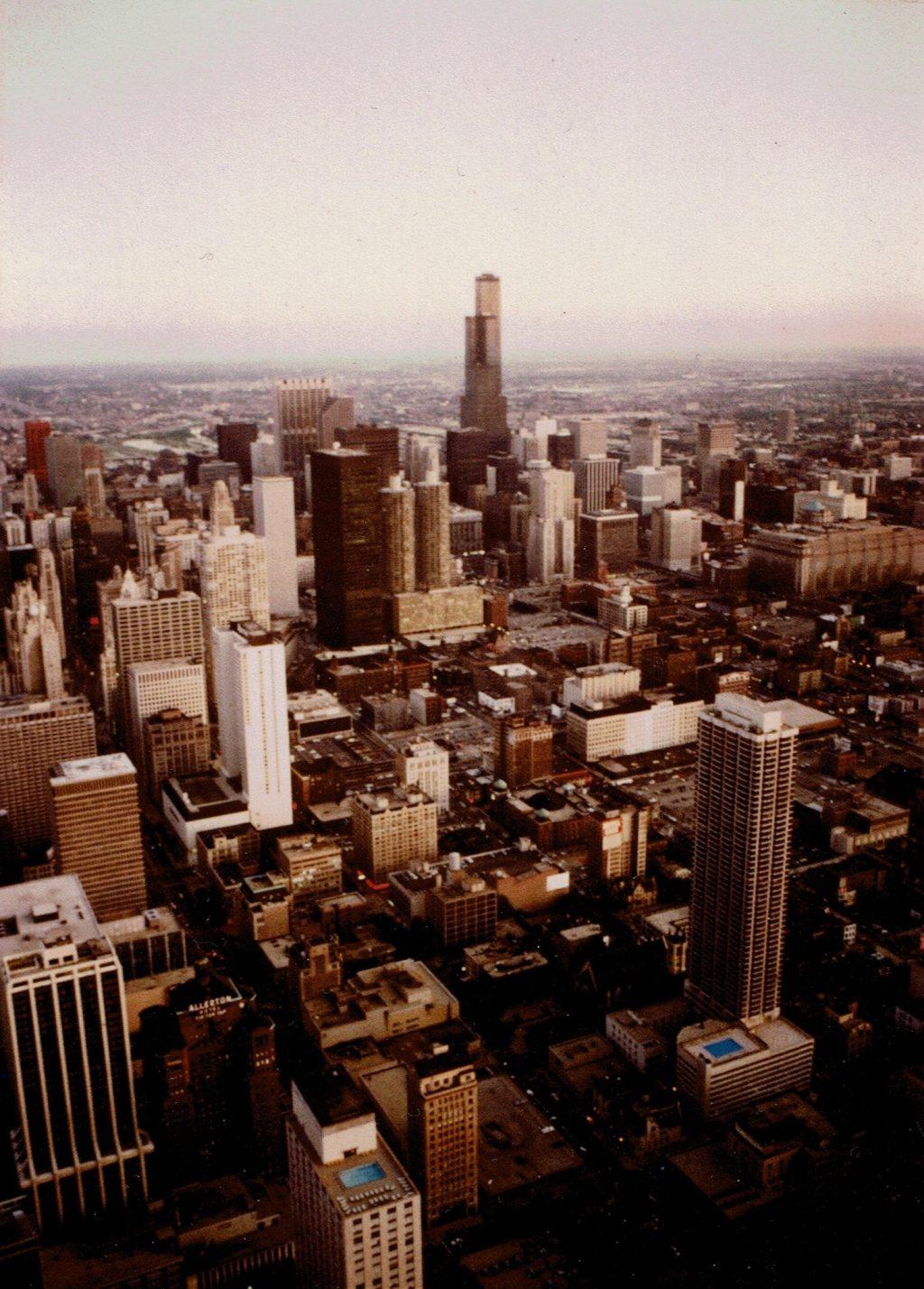 Sear-Tower-1_July-1981-e1606790761211.jpg
