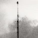 Featured Photo: Celebrating Radio's 100th Anniversary – WBYG-FM in 1981