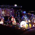 Bonus Christmas Photo 5