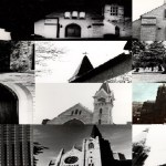 Featured Photo Montage: Architecture, Part 1 – Churches