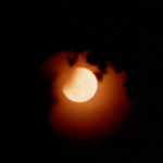 Super Blood-Moon and Lunar Eclipse – Info On Future Eclipses