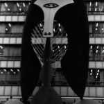 Chicago-Untitled-Picasso-at-Daley-Plaza-1981.png