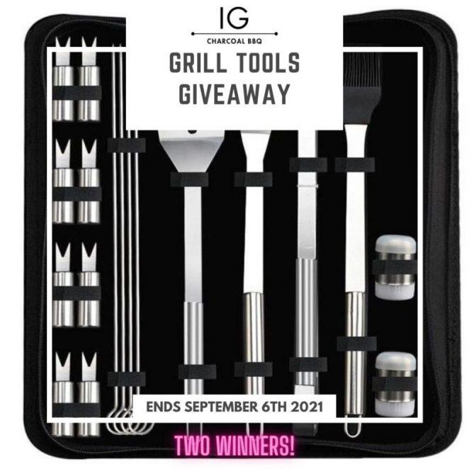 IG-Charcoal-BBQ-Grill-Tools-Set-800x800
