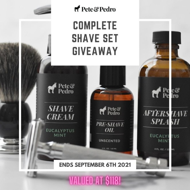 Pete-and-Pedro-Complete-Shave-Set-Giveaway-Ends-96-@pandpbuenohair.jpg