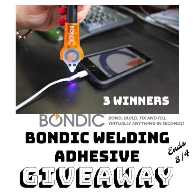 bondic-giveaway.jpg