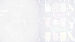 Dog Days INTO BTS _ Blend two Images__imageedit_10_3156571911.png