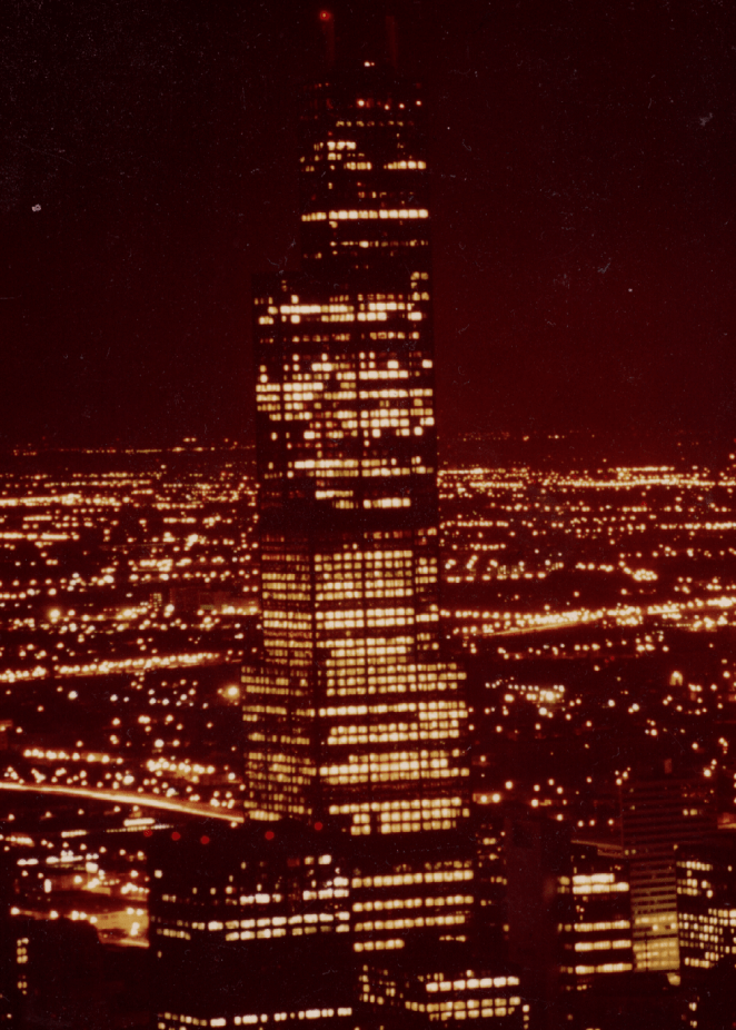 Sear Tower 1_July 1981.png