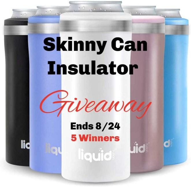 Skinny Can Insulator Giveaway.jpg