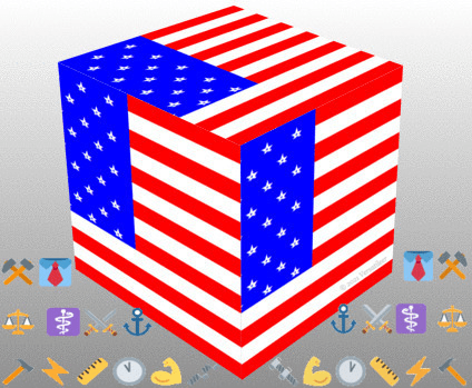 Flag Cube__imageedit_4_3001575270.png