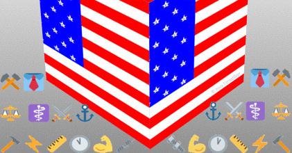 Flag Cube__imageedit_4_3001575270__CROP.png