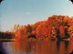 Hambone Lake 2a__Konica Color__BORDERED__imageedit_7_9089189504.png