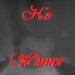 No-Winner__Obscure__2021August.jpg