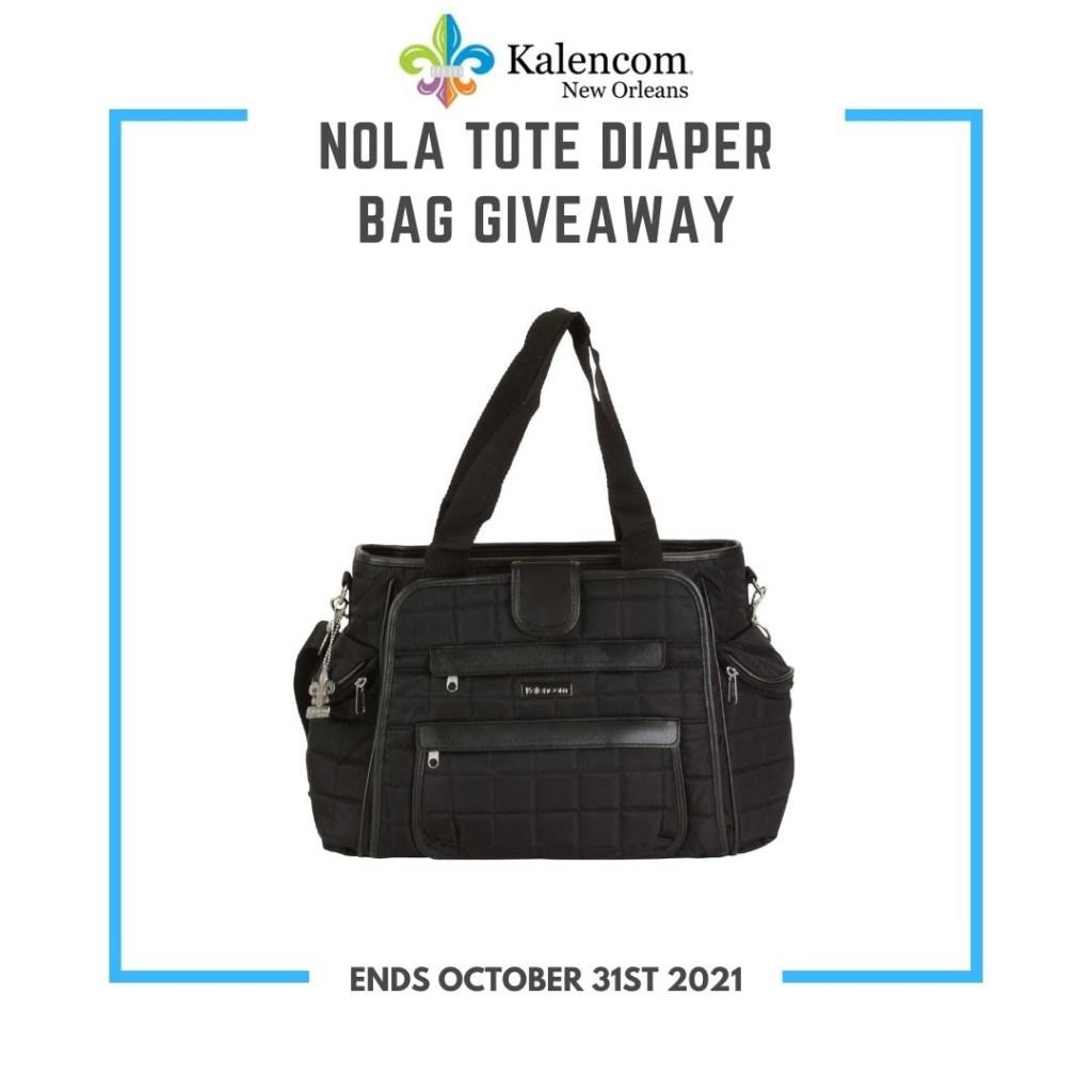 Nola Tote Diaper Bag Giveaway.jpg
