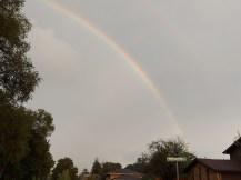 180 Degree Rainbow__20211011_173419.jpg