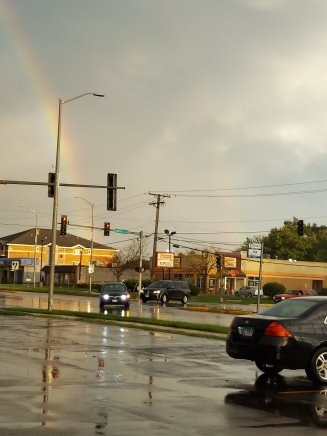 180 Degree Rainbow__20211011_1738353127718610054613861.jpg