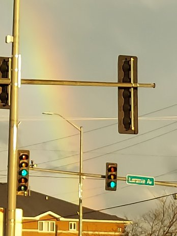 180 Degree Rainbow__20211011_1741453010677437749342944.jpg