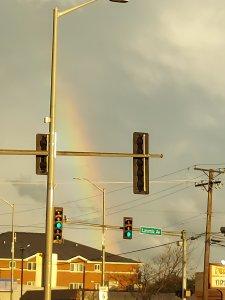 180 Degree Rainbow__20211011_1741499054121644441772484.jpg