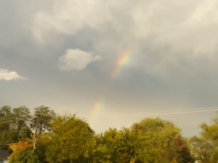 180 Degree Rainbow__20211011_174334.jpg
