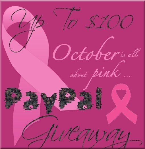 Breast Cancer Research Fund-$100 or Amount Donated PayPal Giveaway_510x522.jpg