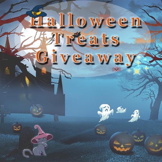 halloween-treats-giveaway-gleam.jpg