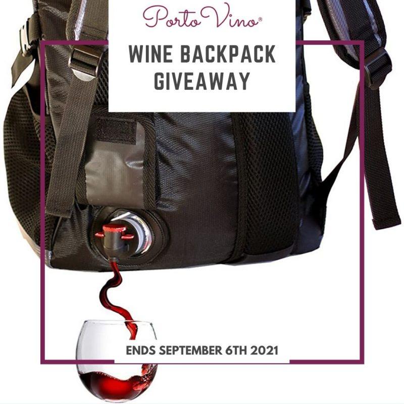 PortoVino-Wine-Backpack-Giveaway-1-800x800-1.jpg