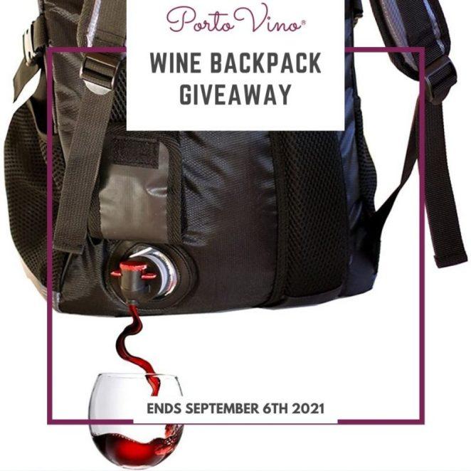 PortoVino-Wine-Backpack-Giveaway-1-800x800