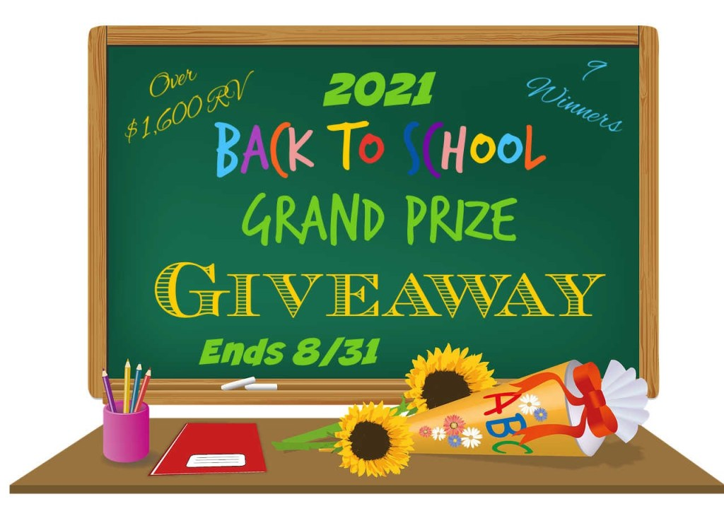 2021 Back to School Grand Prize Giveaway.jpg