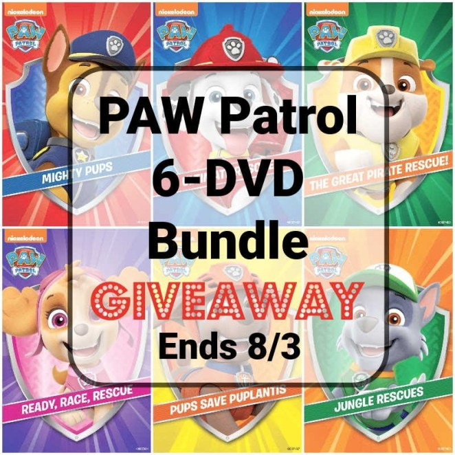 PAW-Patrol-6-DVD-Bundle-Giveaway.jpg