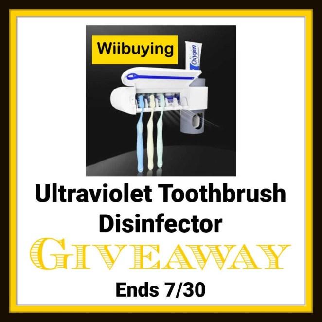 Ultraviolet-Toothbrush-Disinfector-Giveaway.jpg