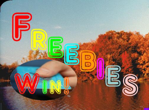 FREEBIES_WORD__Hambone Lake & GC__TRANSPARENT__FINAL.png