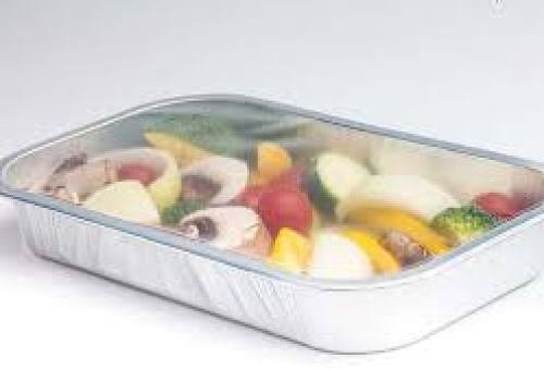 Top-Sealed-Foil-Tray