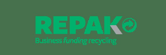Repak Member Logo