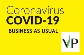 COVID-19 VP