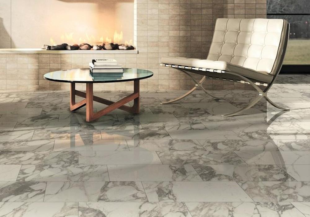 versatile surfaces located in san