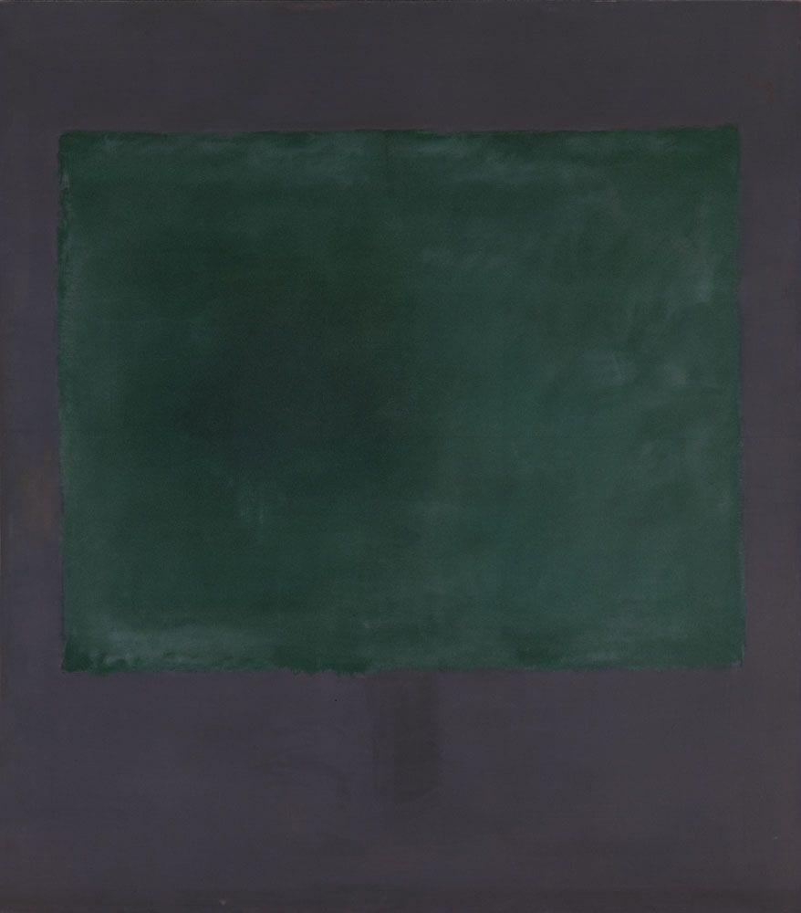 Rothko_1982.50