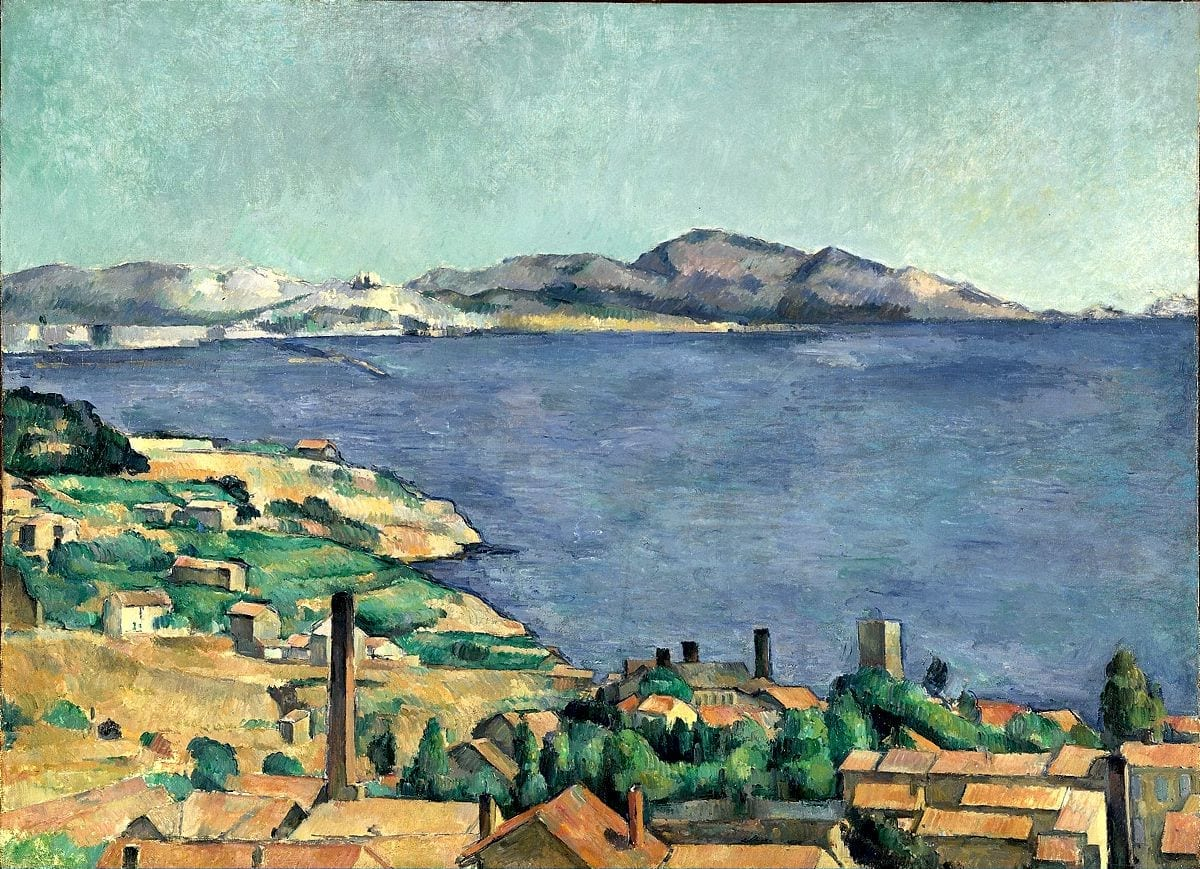 paul-cezanne-the-gulf-of-marseilles-seen-from-lestaque-c1885